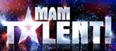 Mam Talent! 2