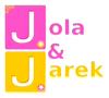 J&J - Jola i Jarek