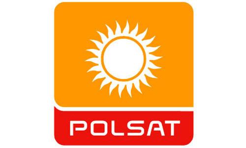 Logo Telewizji Polsat