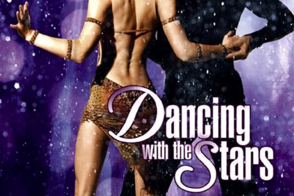 Dancing with the Stars   Foto: ABC