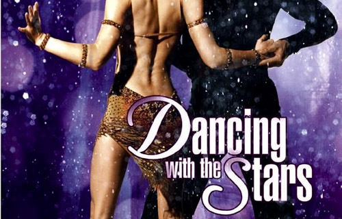 Dancing with the Stars | Foto: ABC