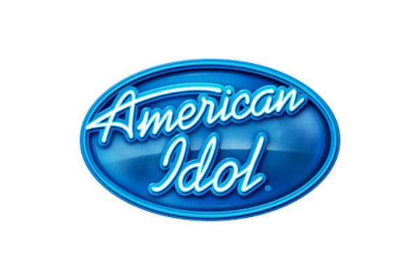 Logo programu American Idol | Foto: FOX