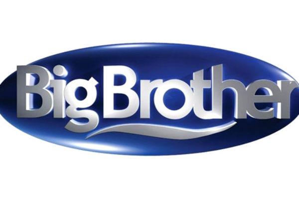 Logo programu Big Brother