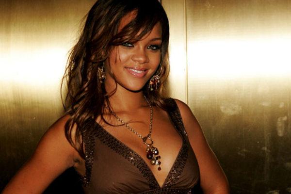 Rihanna   fot. images.google
