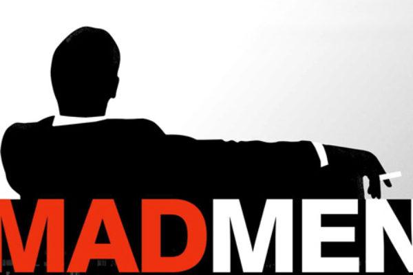 Czy reality show bazujący na serial Mad Men również okaże się sukcesem?   fot. AMC