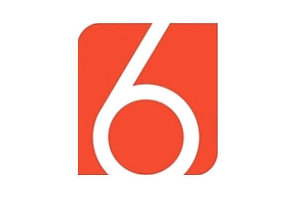 Logo TV6