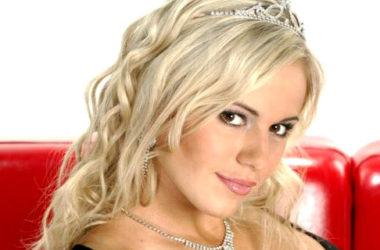 Dorota Rabczewska | fot. images.google