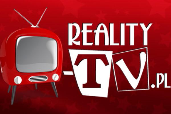 Reality-TV.pl ma już 10 lat