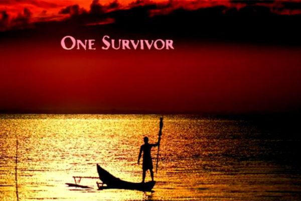W USA trwa kolejna edycja Survivor. Kto zostanie nowym Ostatnim Ocalałym? | fot. CBS