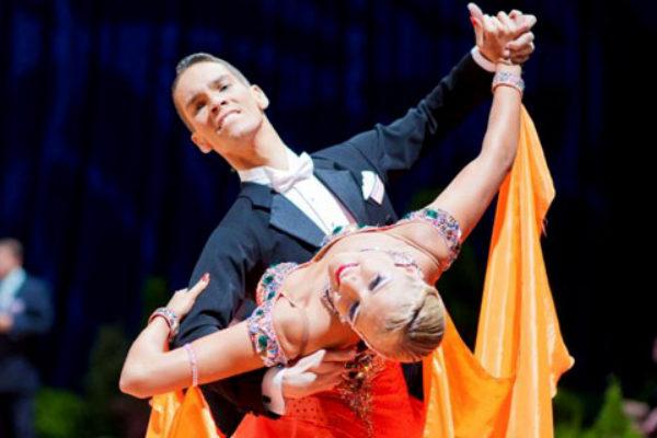 Włoską wersję Tańca z Gwiazdami dotknął kryzys finansowy | fot. Shutterstock
