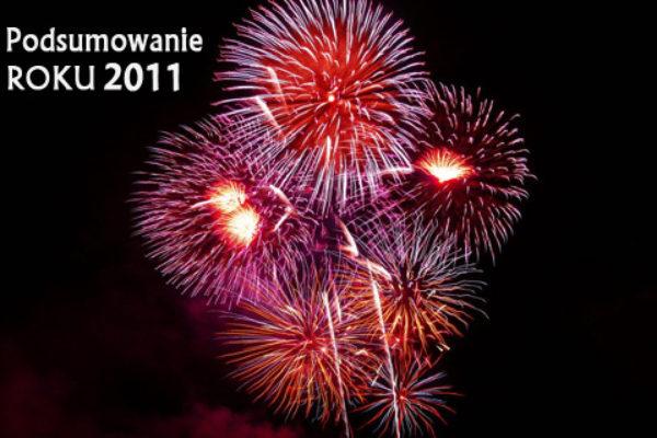 Reality-TV.pl: podsumowanie roku 2011