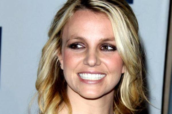 Britney Spears | fot. Shutterstock