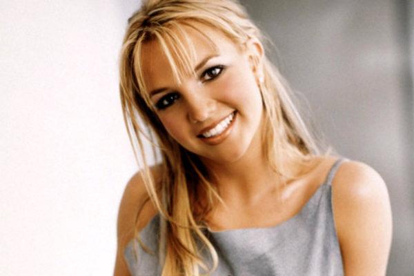 Britney Spears   fot. Google