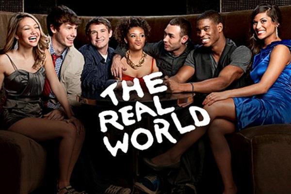 Uczestnicy programu The Real World 25 | fot. MTV