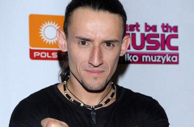 Tomasz Kowalski | fot. mwmedia