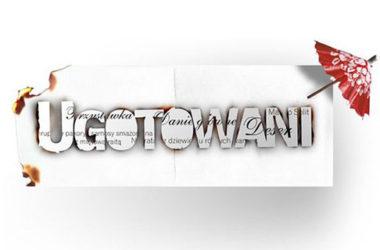 Logo programu Ugotowani