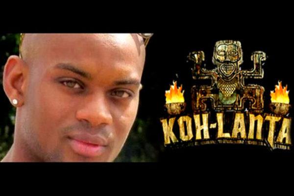 Gérald Babin doznał zawału podczas realizacji reality show Koh-Lanta | fot. leparisien.fr