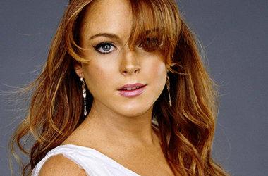 Lindsay Lohan | fot. tvrage.com