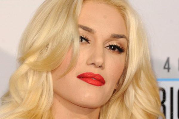 Gwen Stefani | fot. Getty Image