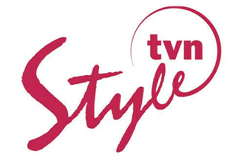 Logo TVN Style