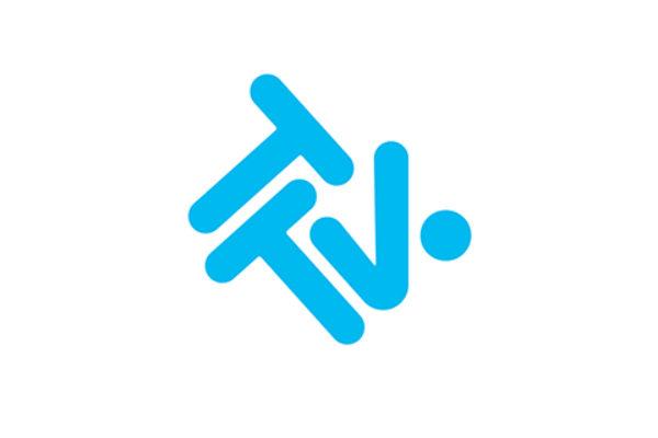 Logo stacji TTV