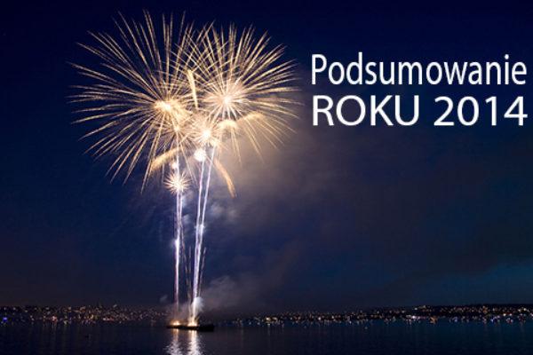 Reality-TV.pl: podsumowanie roku 2014