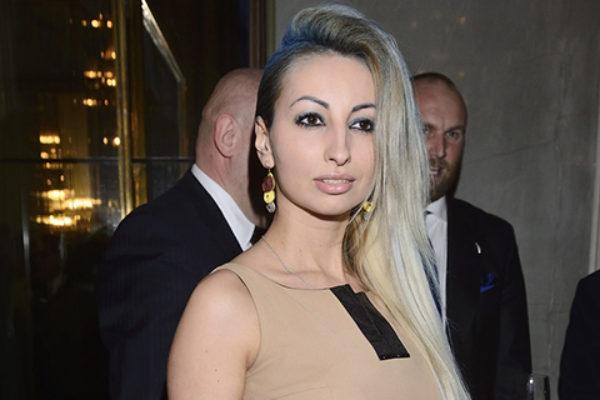 Jolanta Rutowicz | fot. MWmedia