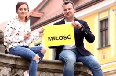 Anna i Grzegorz Bardowscy | fot. YouTube