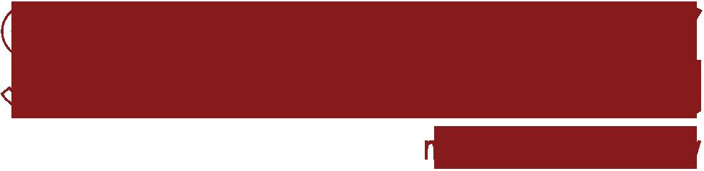 Showmag.info
