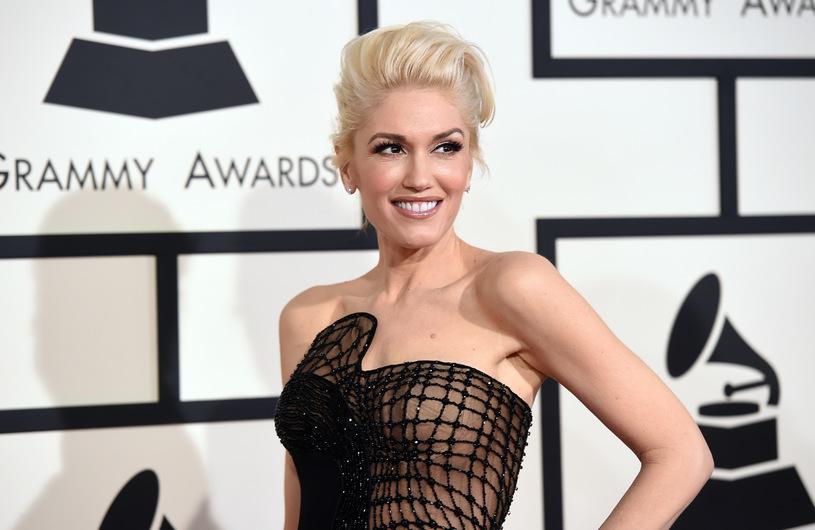 Gwen Stefani | fot. Getty Images