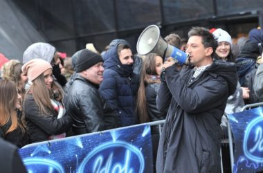 Maciej Rock | fot. East News
