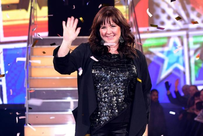 "Coleen Nolan zwyciężczynią ""Celebrity Big Brother 19"" 
