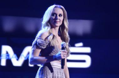 Katarzyna Moś | fot. East News