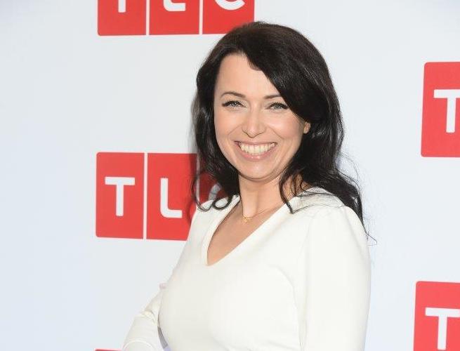 Katarzyna Pakosińska | fot. TLC