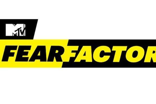 """Zadebiutowała reaktywowana edycja """"Fear Factor"""""""