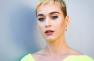 Katy Perry | fot. Getty Images